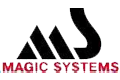 Автосигнализации Magic Systems