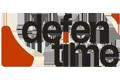 Defen.time
