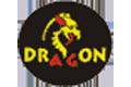 Замки Dragon