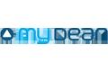 Штатные головные устройства MyDean