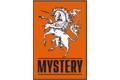 Видеорегистраторы Mystery
