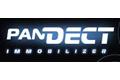 Иммобилайзеры Pandect