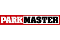 Парктроники, TPMS ParkMaster