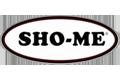 Парктроники Sho-Me