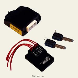 Иммобилайзер MED 330.1
