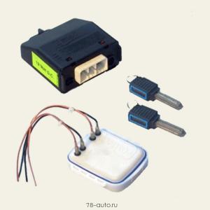 Иммобилайзер MED 330.2