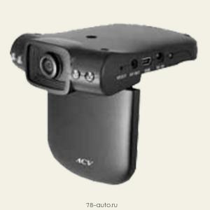 Видеорегистратор ACV GQ12
