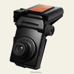 Видеорегистратор ACV Q5 GPS