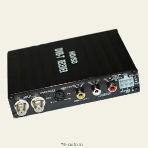 Цифровой TV-тюнер ACV TR44-1004