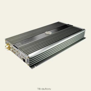 Усилитель DLS RA50