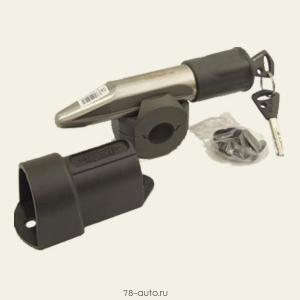 Замок рулевого вала Гарант (G.BL.LX3.319.E) для автомобиля Hyundai Accent AT5, A4, MT3 04-