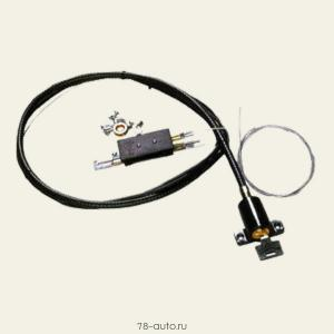 Mul-T-Lock замок MVP 90 (противоход или разрыв)