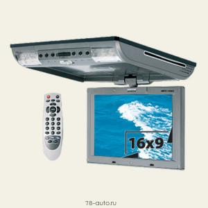 Монитор потолочный Mystery MMTC-1030D