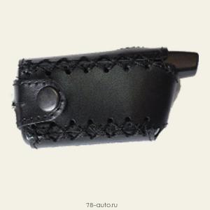 Чехол для брелка Pandora DXL 1870i/2500 black