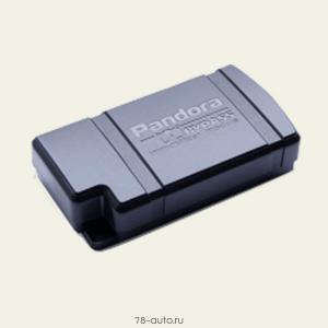 Обходчик иммобилайзера Pandora DI-3