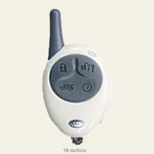 Дополнительный брелок для сигнализации Scher-Khan Magicar 5