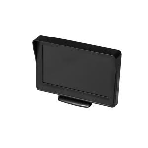 Монитор для камеры заднего вида SHO-ME 43D