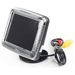 Монитор для камеры заднего вида SKY MN-35 3,5 дюйма